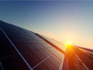solar-panel-getty