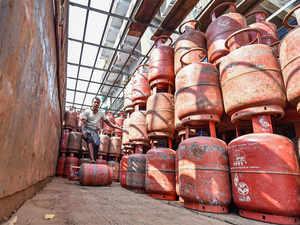 gas-cylinder-pti