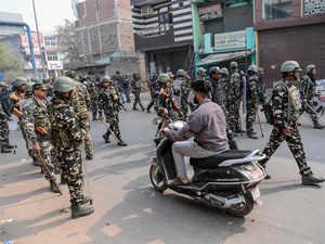 delhi-riots-afp
