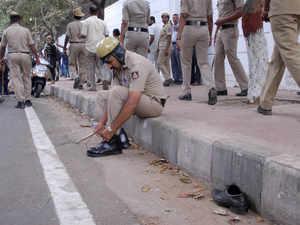 delhi-police-bccl