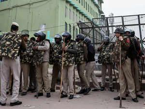 Delhi-violence-reuters