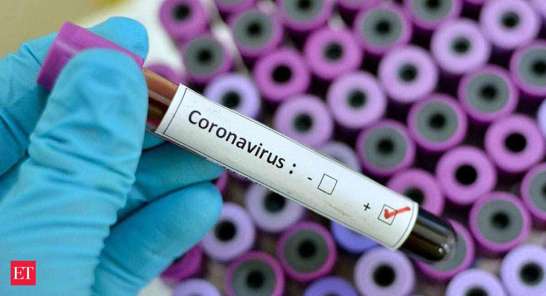 Coronavirus outbreak: Drug price regulator NPPA calls for close watch on Active Pharmaceutical Ingredients availability