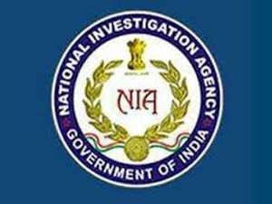 NIA-Agencies