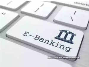 E-banking---BCCL