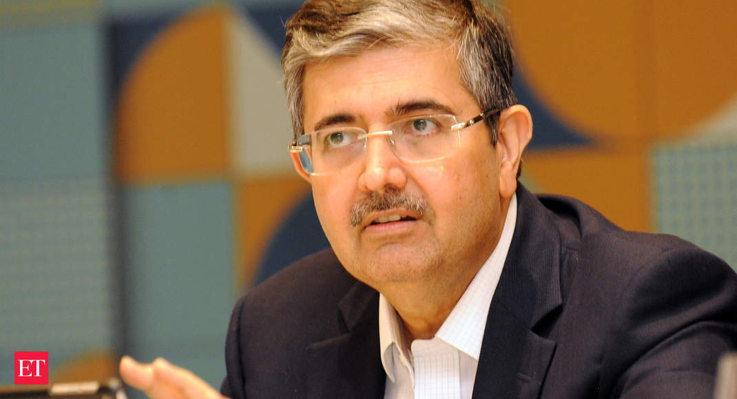 India needs to pick either West or China for 5G tech: Kotak