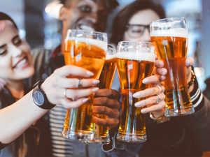 bira-beer-istock