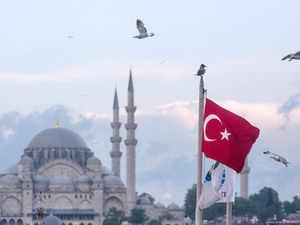 turkey_getty