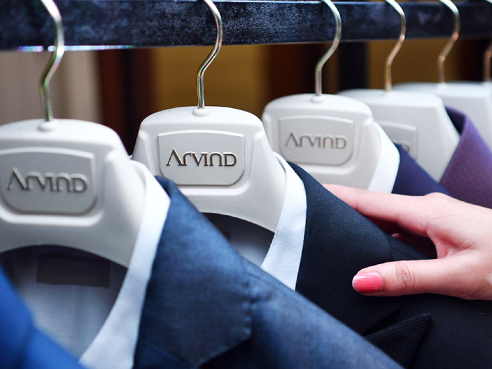 Arrow-hit Arvind Fashions banks on power brands and strategy reboot for a turnaround