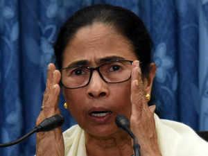 Mamata-Banerjee-bccl