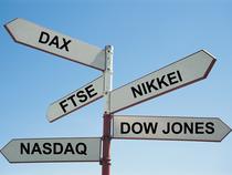 Global-Markets-Getty-1200