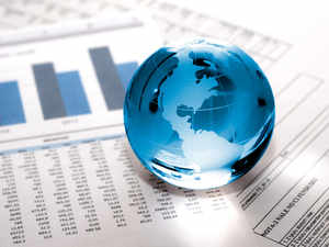4 steps to choose the best international mutual fund