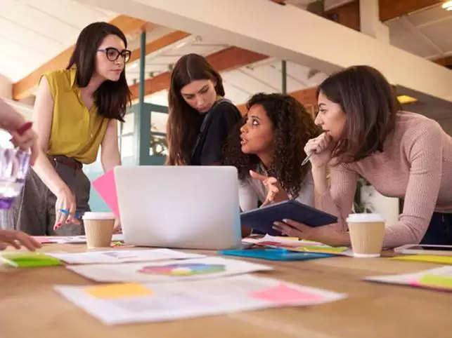 women-working-agencies