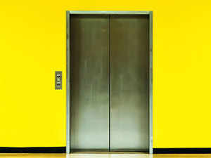 elevators-getty-images