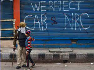 anti-CAA-protests-PTI