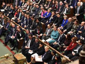 house-of-commons-afp