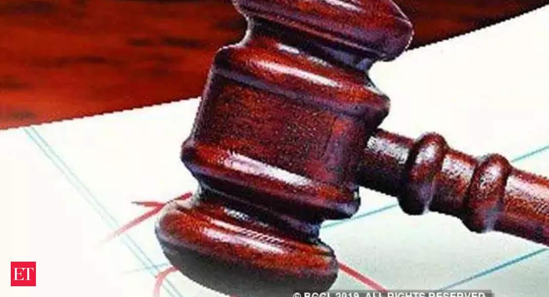 nclat dismisses deloitte  kpmg and auditors pleas against