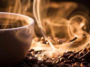coffee getty