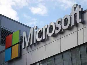 microsoft-agencies