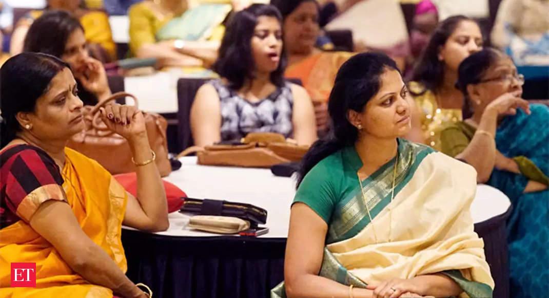 iim women alumni  49 pc iim women alumni say they do not
