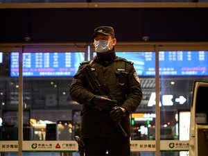 China---AFP