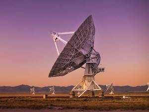 telecom-1