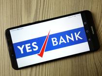 YES-Bank-5--Shutter