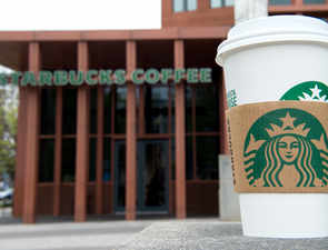 Coronavirus hits environmental initiatives: Starbucks pauses use of reusable, personal cups