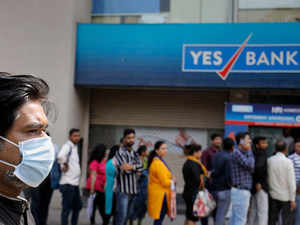 Yes Bank crisis: 5 important things customers should know