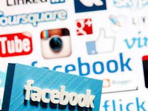 social-media-agencies