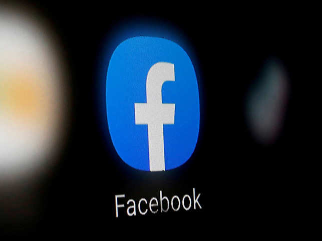 Facebook has already closed its Shanghai office until further notice, while employees in Italy and South Korea have been encouraged to work from home.