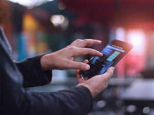 smartphone3-getty