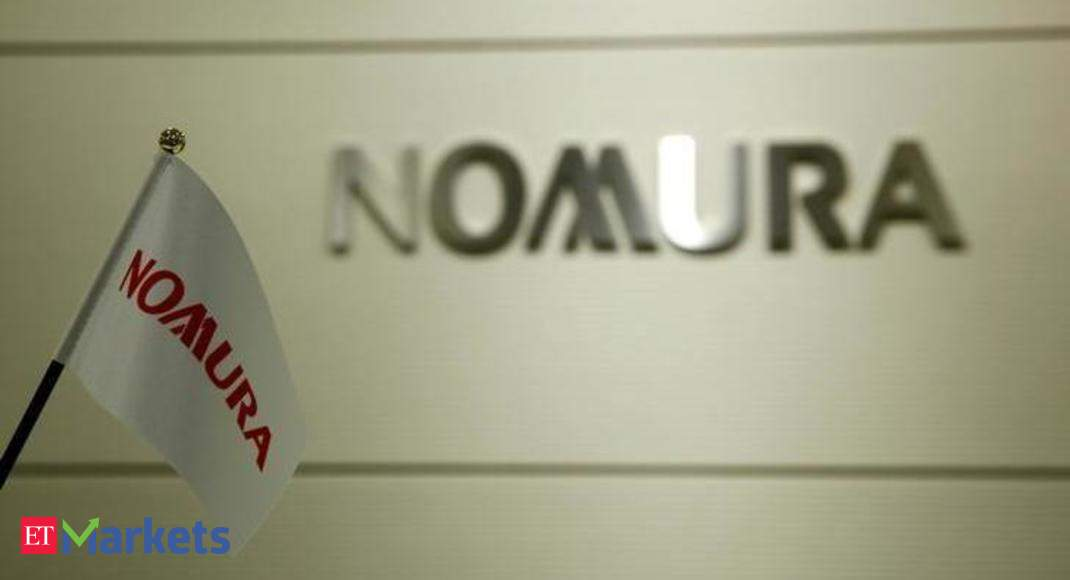 Yes Bank failure exposes India to wider credit risk: Nomura thumbnail