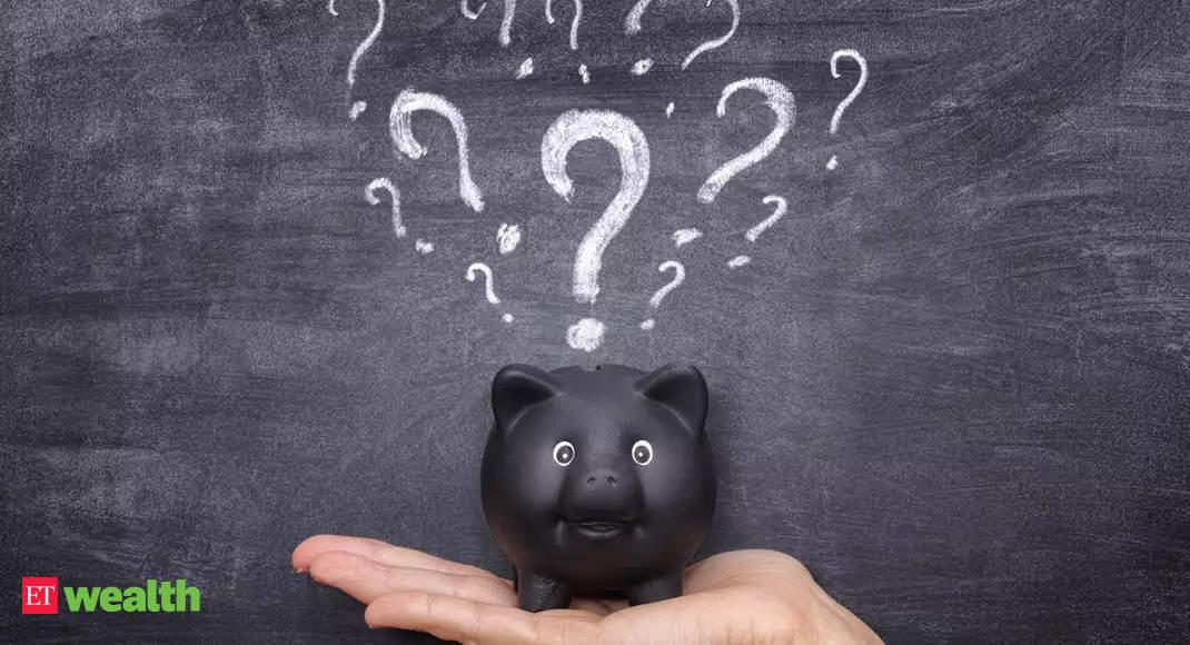 महिलाओं को क्यों ज्यादा बचत करनी चाहिए?