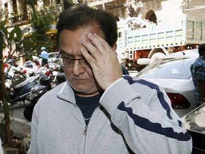 Yes Bank crisis: Rana Kapoor sent to ED custody till March 11; daughter stopped at Mumbai Airport