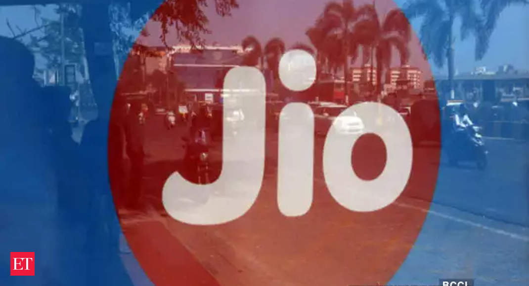 Reliance Jio builds in-house 5G, IoT; replaces Nokia, Oracle tech to reduce dependence on foreign gear