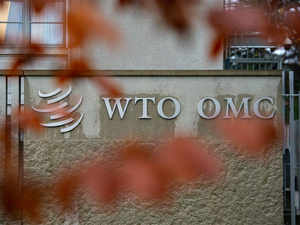 wto getty