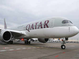 Coronavirus: Qatar Govt suspends flights to 14 countries including India