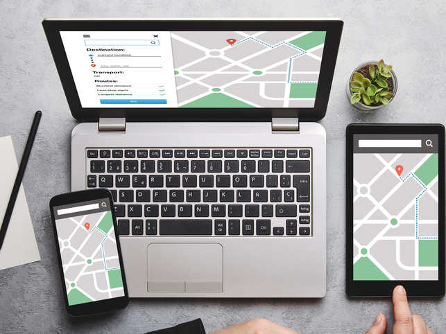 maps-tracking-iStock