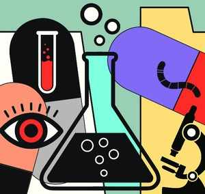 Pharma Cos Ask Govt to Lift APIs' Export Restrictions