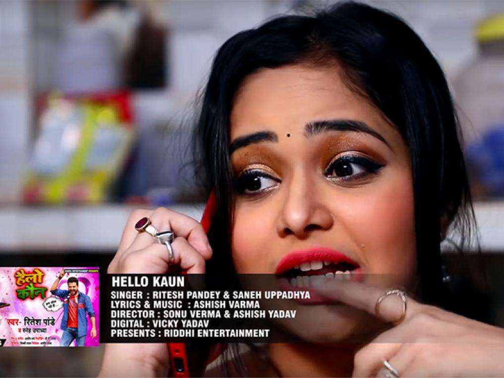 Pehchaan kaun: TikTok, YouTube, Instagram and the anatomy of a viral song