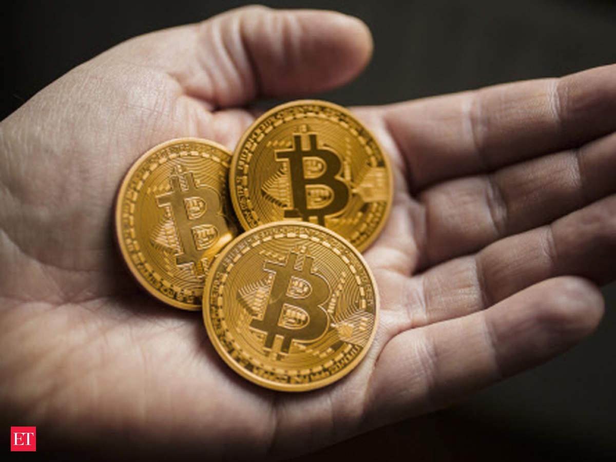 rbi view apie bitcoin