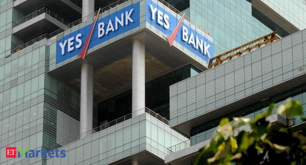 Bond Street offers new plan for YES Bank, keen to settle thumbnail