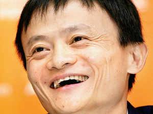Jack-Ma-Agencies