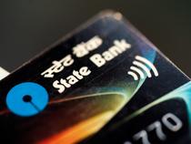SBI-Card-3---Shutter