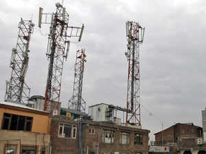 Telecom-towers-reuters
