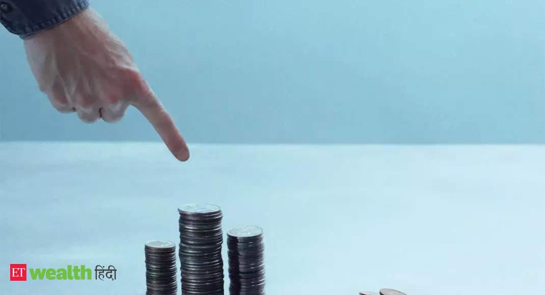क्या आपको बच्चे की शिक्षा का पैसा कहीं और इस्तेमाल करना चाहिए?