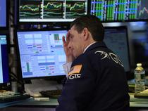 Wall-Street-5--AFP