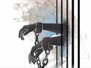 jail1_bccl