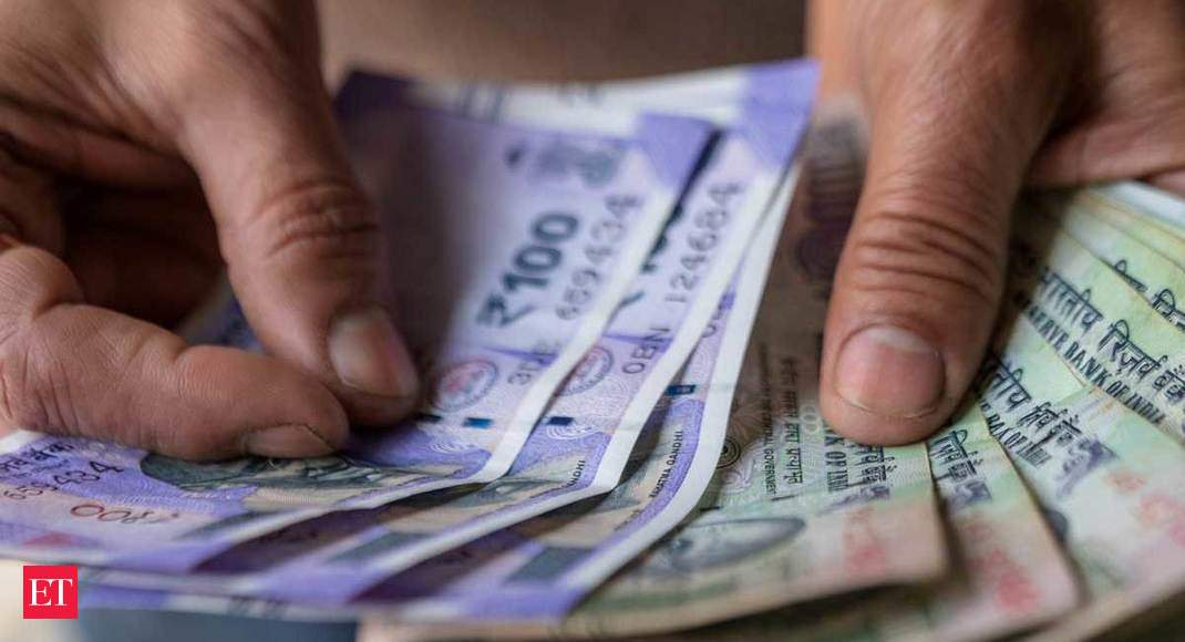 Yes Bank crisis impact: Your money's safe, private banks tell depositors thumbnail