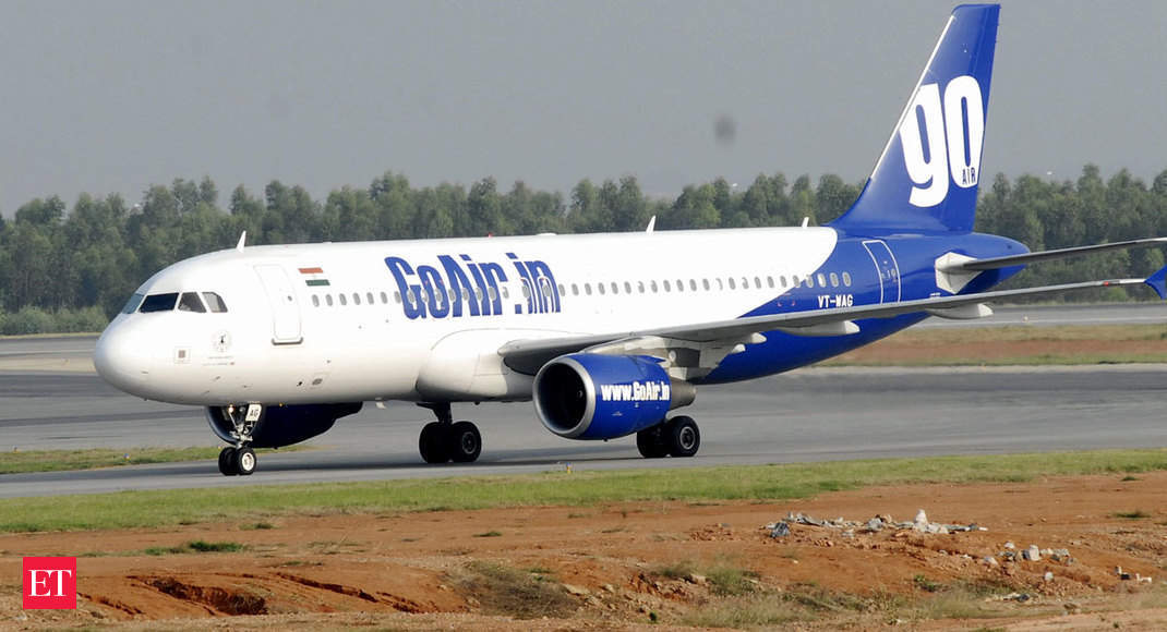 Cancel flight ticket, or reschedule? The best way to readjust travel plans in times of coronavirus